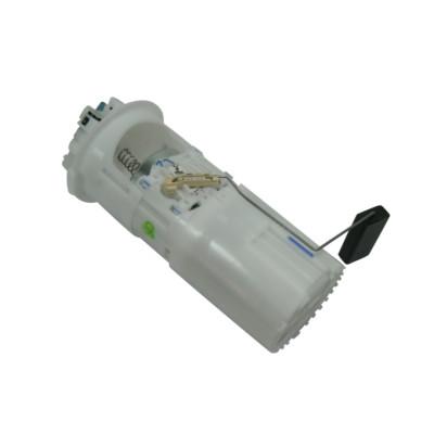 Pompa benzina LR Freelander 2001-2002 WFX000190