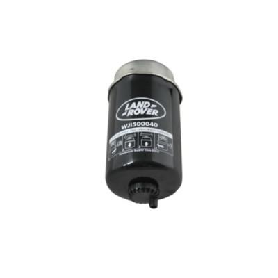 Filtru combustibil  Defender WJI500040