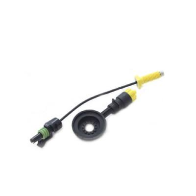 Senzor apa filtru motorina Range Rover Sport WKW500080