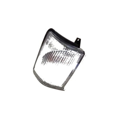 Lampa semnal  Land Rover Discovery XBD100870