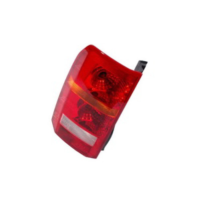 Lampa stop XFB000573 Land Rover Discovery