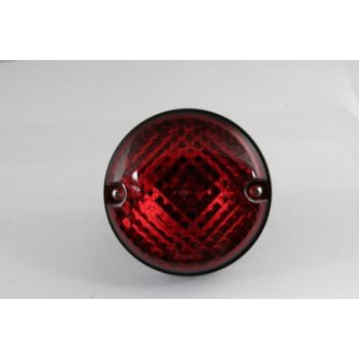 Lampa ceata spate Land Rover Defender AMR6522 LR048201