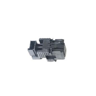 Senzor pedala frana stop Range Rover XKB000022