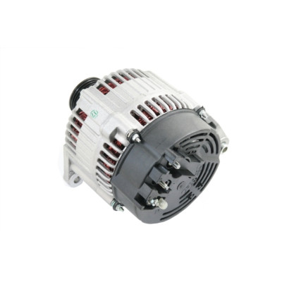 Alternator Land Rover 300 TDI YLE10113