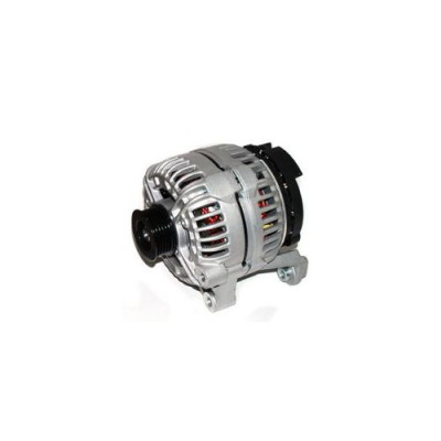 Alternator 150 amperi Land Rover Freelander 1 TD4 YLE500170