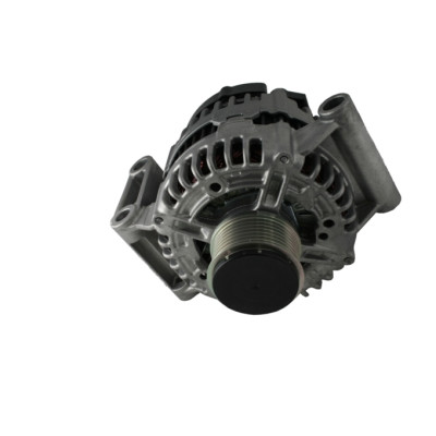 Alternator 120 amperi Land Rover Defender Puma td4 YLE500310