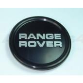 Capac roata NRC8254 Land Rover Range Rover