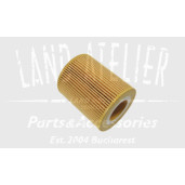 Filtru ulei Land Rover Discovery Range Rover LR013148