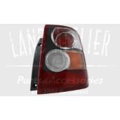 Lampa stop XFB500420 Land Rover Range Rover