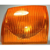 Lampa semnal  AMR2690 Land Rover Range Rover