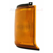 Lampa semnal  XBD100870 Land Rover Discovery