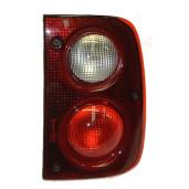 Lampa spate AMR4003 Land Rover Freelander