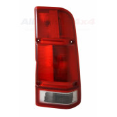 Lampa spate XFB000160 Land Rover Discovery