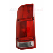 Lampa spate XFB000170 Land Rover Discovery