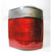 Lampa spate XFB101720 Land Rover Range Rover