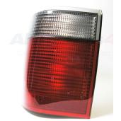 Lampa spate Range Rover P38  XFB101730
