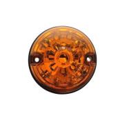 Lampa semnal LED XFD500050LED LR048187LED Land Rover Defender