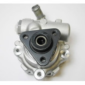 Pompa servodirectie ANR2157 Land Rover Discovery
