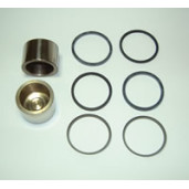 piston etrier STC1278 Land Rover Discovery