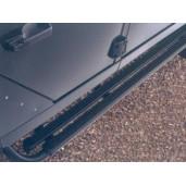 Praguri laterale Land Rover Defender  STC8015AA VPLDP0067