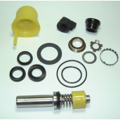 Set reparatie pompa frana RTC5834 Land Rover Discovery