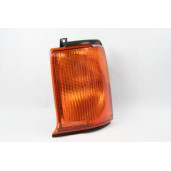 Lampa semnal XBD100880 Land Rover Discovery