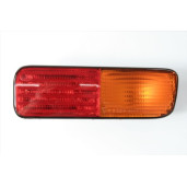 Lampa spate XFB101480 Land Rover Discovery