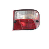 Lampa spate dreapta Freelander 1 de la 2004  XFB500180
