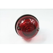 Lampa stop Land Rover Defender LR048200 XFD100100
