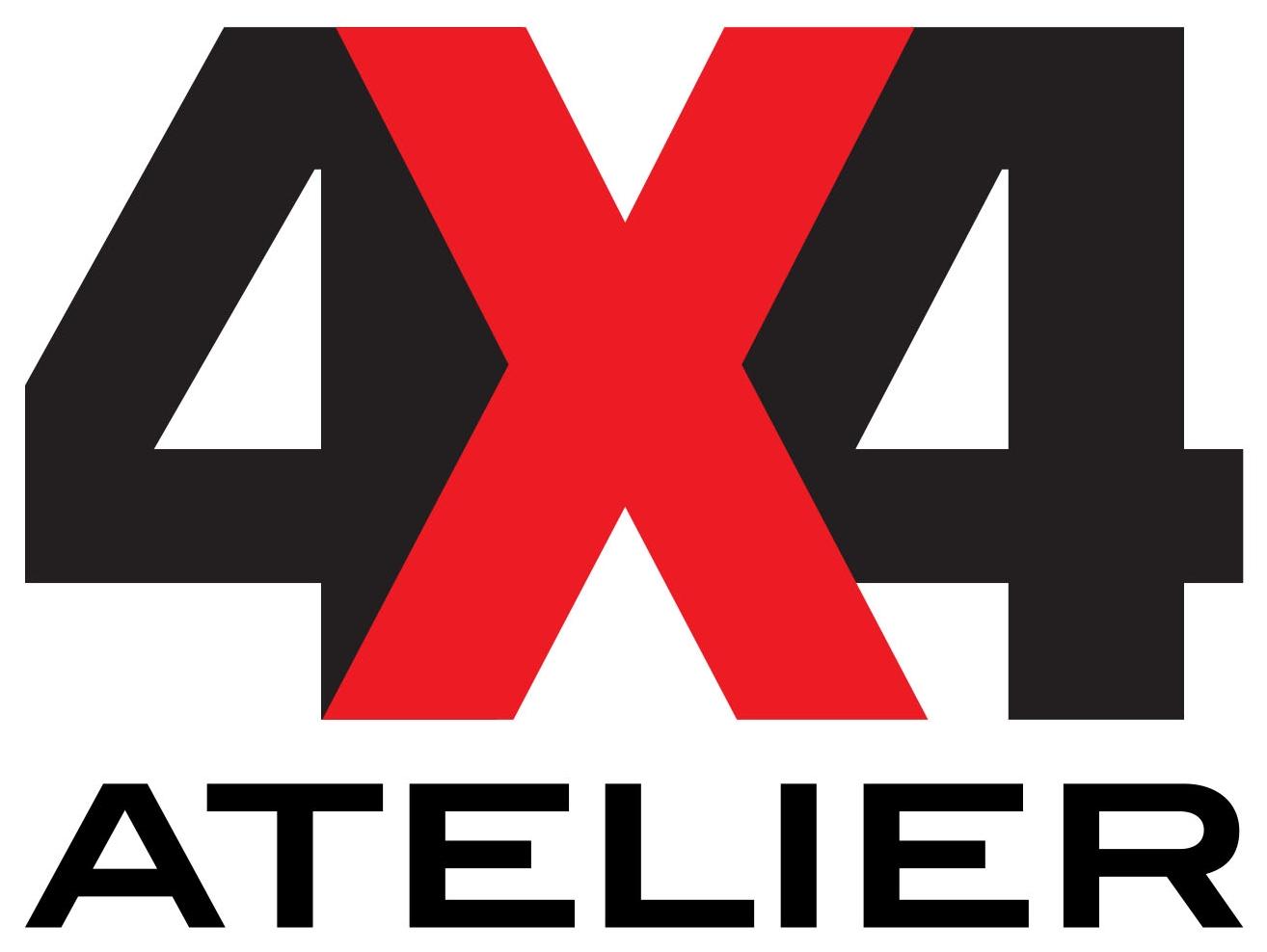 4x4atelier